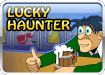 lucky-hunter