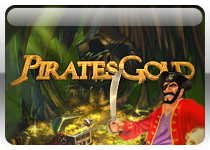 Pirates Gold