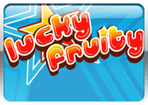 Lucky Fruity